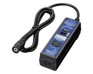 sensor-unit-ct6590
