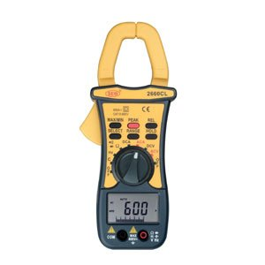 sew0013-2660-cl-ac-dc-digital-clamp-meter-auto-range-600-aca-dca-high-capacitance