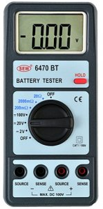 sew0030-6470bt-digital-battery-tester