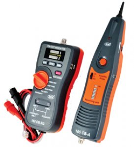 sew4100-165-cb-multi-purpose-cable-tester-and-cable-tracer