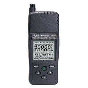 st-501-co2-temp-rh-monitor.1