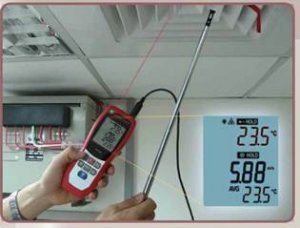 sty001-st-732-st732-airflow-meter-with-infrared-thermometer-cfm-cmm-m-s-fpm