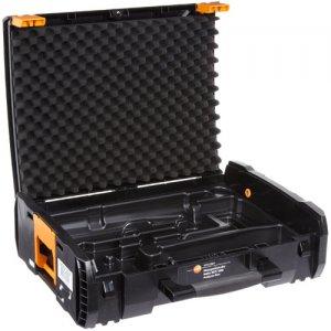 testo-0516-3334-basic-system-case-for-327-1-2-flue-gas-analyzer