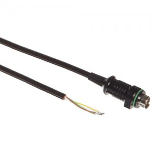 testo-0554-0213-4-wire-connection-cable