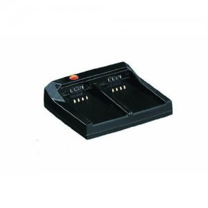 testo-0554-8851-fast-battery-charger-for-thermal-imagers