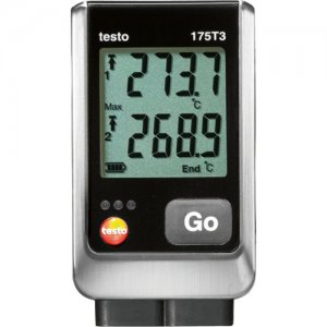 testo-175-t3-0572-1753-2-ch-temperature-data-logger-w-external-type-t-k-thermocouples