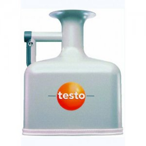 testo-410-0554-0410-testovent-flow-funnel