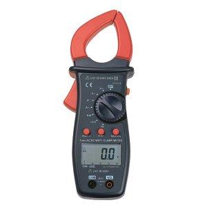 tm-28e-trms-ac-dc-watt-clamp-meter
