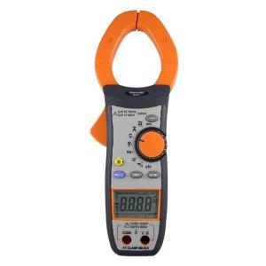 tm-3011-ac-clamp-meter
