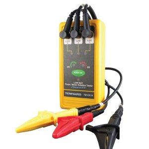 tm-601n-3-phase-motor-rotation-tester