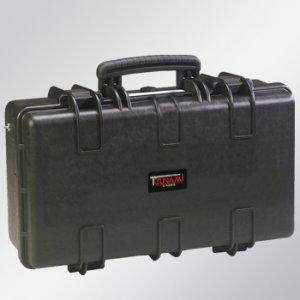 tsun0017-51271744-526x275x169-5mm-instruments-with-pre-foam