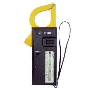 yf-800-ac-analog-clamp-meter